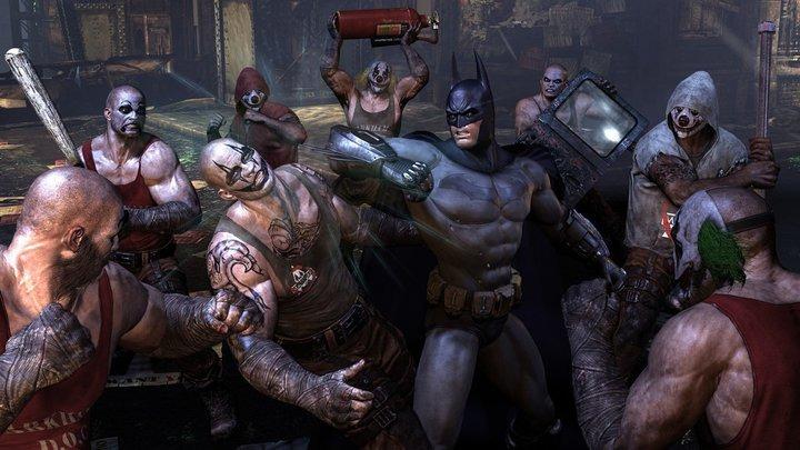 Batman Arkham City 340209-batman-arkham-city-playstation-3-ps3-016