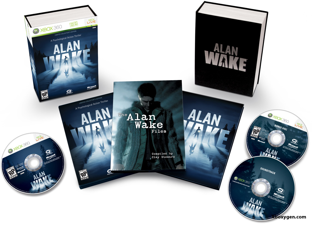 Chez Alto - Page 8 Alan-wake-collector-complet