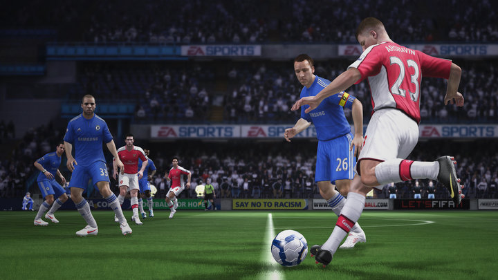FIFA 11 Fifa_11