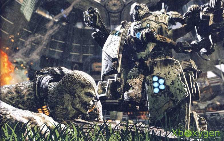 GEARS OF WAR 3 [Xbox360] - Page 2 Gears_of_war_3_artwork