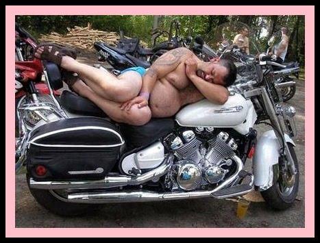 Les Millevaches ! çà va cailler !!! User_778_dormir_descansar_al_fresco_moto_curiosidades_inc_modidad