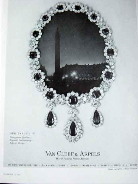 Van Cleef and Arpels Vancleef-arpels1