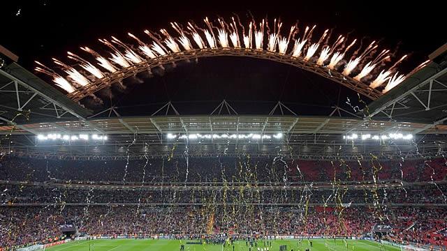 Back to the Season 2010/11 Wembley-stadium-fireworks