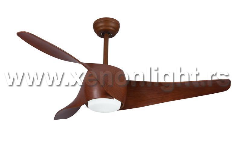 Plafonski ventilatori 5604_brown