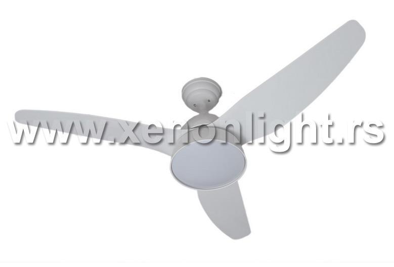 Plafonski ventilatori KBS5226