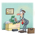 Tuyển tập truyện cười (update daily) - Page 2 Bs