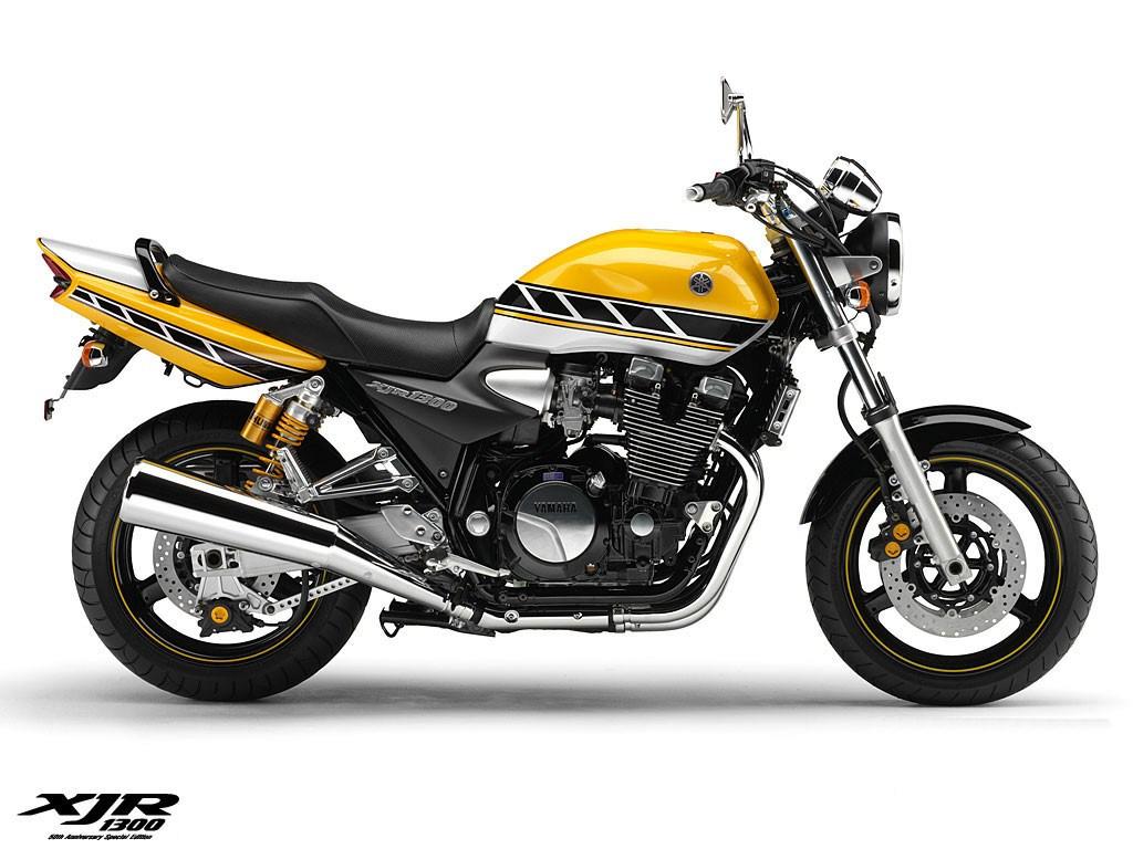 Le 12 Cup de Reupié! Suite! Yamaha-xjr-1300-50-ans-2