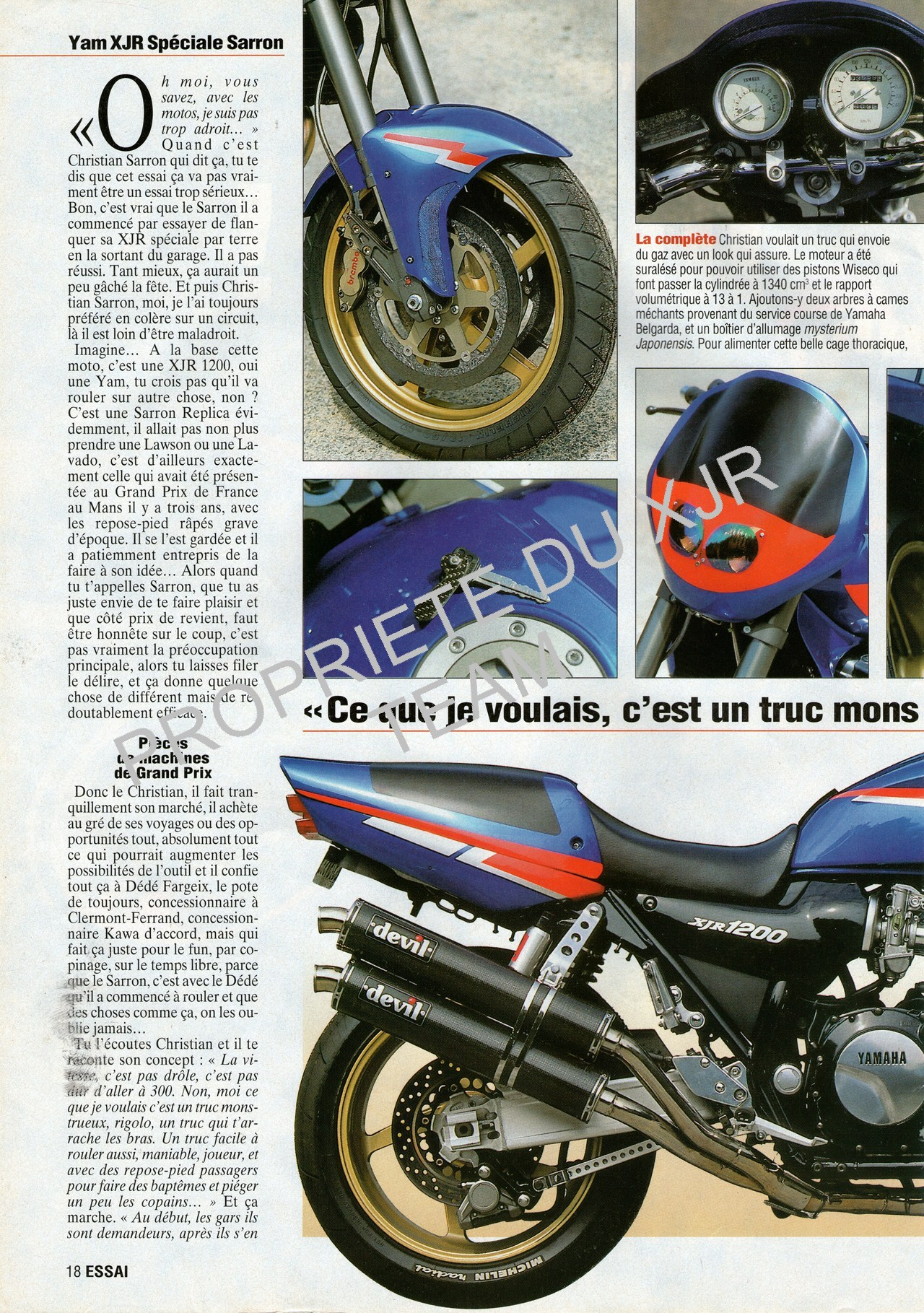 Xjr cup Sebileau Tribute - Page 3 MJ1333-3