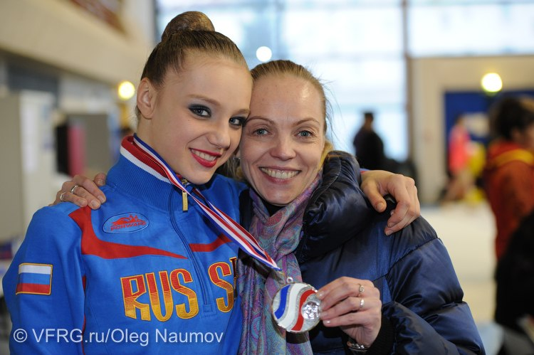 Oksana Skaldina - Page 9 1364894866_svatkrvskaya-skaldina
