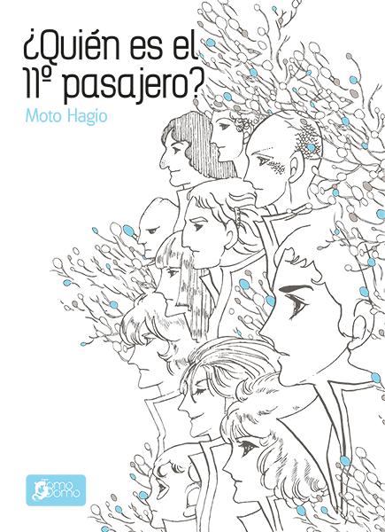 Los ultimos comics/libros que a veis leido Qui%C3%A9nesel11pasajero
