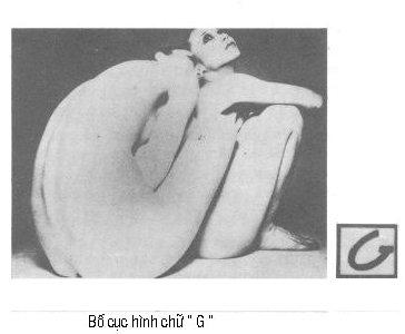Đường nét trong bố cục ảnh P0901a