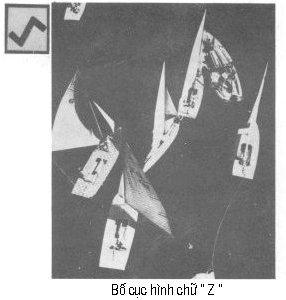 Đường nét trong bố cục ảnh P0902a