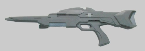 The United Naval Clamdom of Clamparapa Factfile Part 1 Nakada%20Particle%20Rifle1%20(4)ready