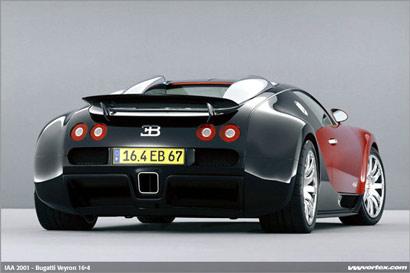 اغلى واسرع سياره في العالم صور+معلومات 030823_volkswagen_bugatti_veyron2