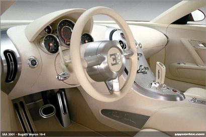 اغلى واسرع سياره في العالم صور+معلومات 030823_volkswagen_bugatti_veyron3