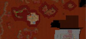 [Map] Rookgaard 10.10 full 100% completo! Post-335033-0-04678800-1387165495_thumb