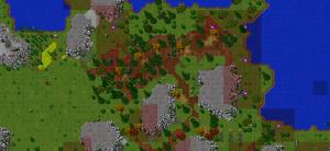 [Map] Rookgaard 10.10 full 100% completo! Post-335033-0-10195200-1387165658_thumb