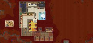 [Map] Rookgaard 10.10 full 100% completo! Post-335033-0-18347500-1387165472_thumb