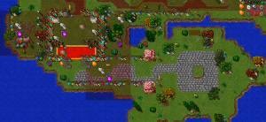 [Map] Rookgaard 10.10 full 100% completo! Post-335033-0-35527800-1387165669_thumb