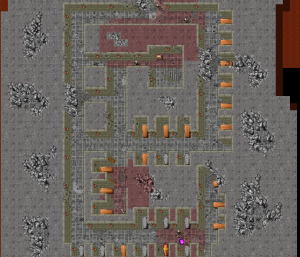 [Map] Rookgaard 10.10 full 100% completo! Post-335033-0-50487300-1387165639_thumb