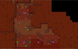 [Map] Rookgaard 10.10 full 100% completo! Post-335033-0-61945200-1387165612_thumb