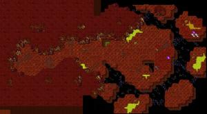 [Map] Rookgaard 10.10 full 100% completo! Post-335033-0-63046500-1387165728_thumb