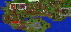 [Map] Rookgaard 10.10 full 100% completo! Post-335033-0-72656700-1387165687_thumb