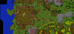 [Map] Rookgaard 10.10 full 100% completo! Post-335033-0-77925400-1387165530_thumb