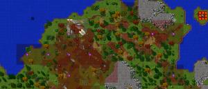 [Map] Rookgaard 10.10 full 100% completo! Post-335033-0-82099500-1387165629_thumb
