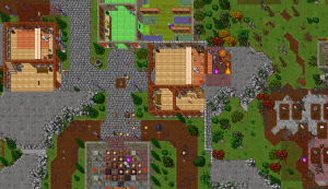 [Map] Rookgaard 10.10 full 100% completo! Post-335033-0-84891200-1387165801_thumb