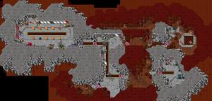 [Map] Rookgaard 10.10 full 100% completo! Post-335033-0-90343100-1387165565_thumb