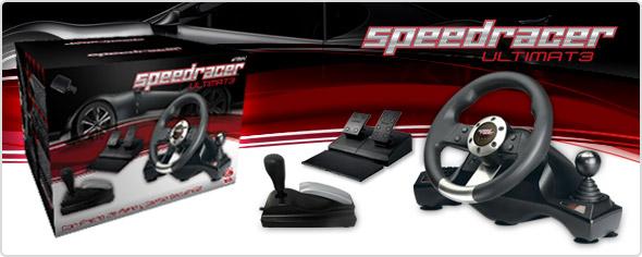 Qué volante usáis??? PS3_SpeedRacer_Volante