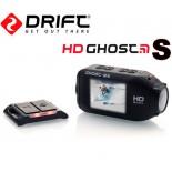 Fixation camera sur parebrise et modèles de caméra - Page 2 Camera-drift-hd-ghost-s