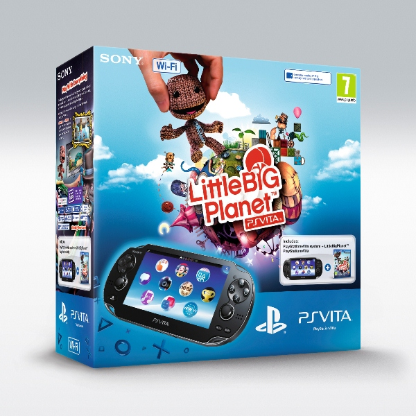 [Oficial] Guia PSB do PSVita LBP-PS-Vita-Bundle.png