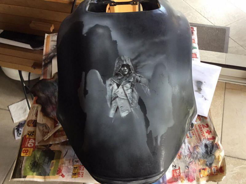 Peinture perso chez Christian PONCET Big_30629126_10209402584015258_7863540658856787968_n