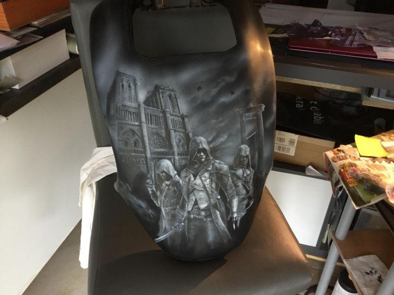 Peinture perso chez Christian PONCET Big_30697586_10209413172959975_6165059437510787072_o