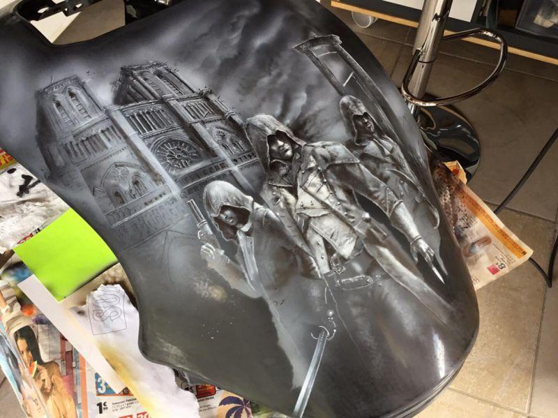 Peinture perso chez Christian PONCET Big_30703851_10209412138494114_4025435725691355136_n