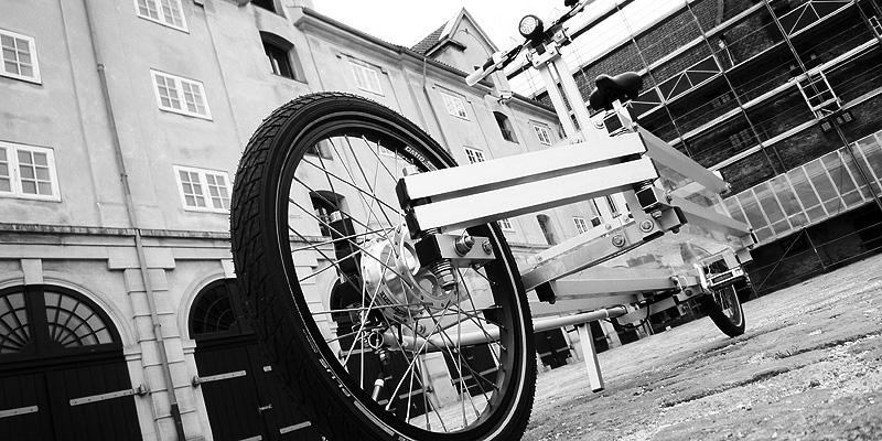 Vélo cargo - Page 4 XYZCARGOBIKE5