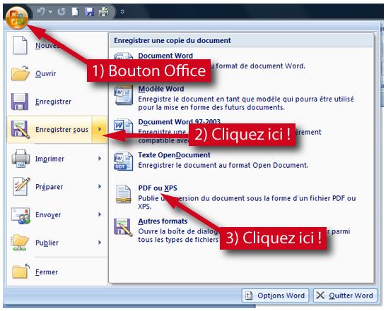 مقياس الاعلام الالي 30 ساعة  Microsoft-office-word-2007_yagraphic