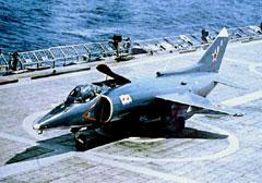 طائرات ياك ذات القدرة على الاقلاع والهبوط العمودى (وعلاقتها ب F 35) Yak-38