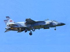 طائرات ياك ذات القدرة على الاقلاع والهبوط العمودى (وعلاقتها ب F 35) 141_0