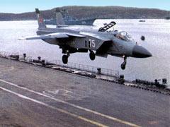 طائرات ياك ذات القدرة على الاقلاع والهبوط العمودى (وعلاقتها ب F 35) 141_1