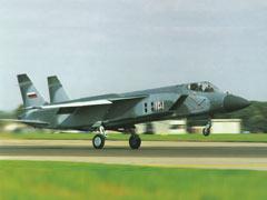 طائرات ياك ذات القدرة على الاقلاع والهبوط العمودى (وعلاقتها ب F 35) 141_3