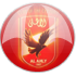 تطبيق Photo Video Maker with Music Ahly7-11-2008-16-7-2