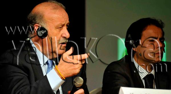 ديل بوسكي: يورنتي سيكون صفقة جيدة لريال مدريد Vesenti600x33016-10-2010-3-39-9