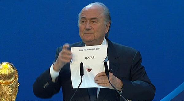 لويس فرنانديز: الفيفا يحابي لقطر Qatarworldcup6002-12-2010-18-1-45