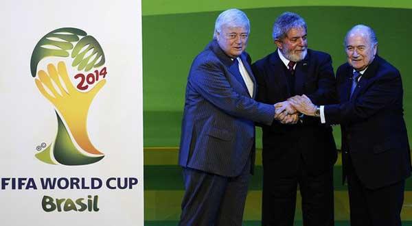 الاتحاد الاسيوي يعلن موعد انطلاق تصفيات مونديال البرازيل 2014 Brazil2014_6009-7-2010-9-45-19