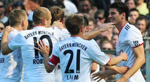 بايرن ميونخ يفوز في اللحظة الأخيرة ودورتموند يخسر بمشاركة زيدان Bayernwhit.jpg6007-5-2011-17-16-24