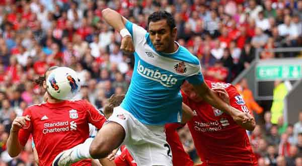 المحمدي يساهم في تعادل سندرلاند مع ليفربول في افتتاح الدوري الانجليزي Elmo60013-8-2011-17-58-19