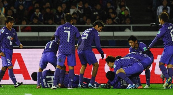 تاكاهاجي لاعب وسط هيروشيما يكشف كيفية عبور الأهلي في المونديال  6006-12-2012-16-46-16